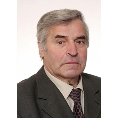 Arno Sild