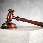 Martin Helme: erakonna laimamist heaks kiitev kohtuotsus on ebaprofessionaalne ja kallutatud