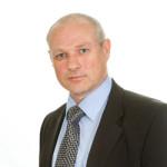 EKRE volikogu esimeheks valiti tagasi jurist Paul Puustusmaa.