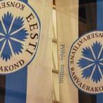 EKRE saadikud nõuavad Repsilt selgitust riigikeele ahistamise kohta kõrghariduses