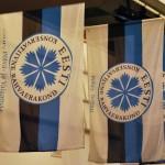 EKRE esitas riigikogule Eesti hümni seaduse eelnõu