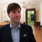 Martin Helme kritiseerib seoses spiooniskandaaliga teravalt jõustruktuure
