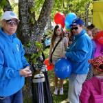 EKRE Põhja-Tallinn ringkond lööb 26. mail kaasa Kristiine ja Haabersti kevadlaatadel