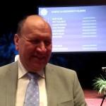 Mart Helme: vääritute ohvitseride tegevus kaitsejõududes tuleb peatada