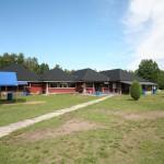 EKRE suvepäevad toimuvad 29-30.juulil Varemurru Puhkekeskuses Pärnumaal
