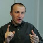 34 Eesti eru- ja reservkaitseväelast kutsuvad presidendi valimiskogu liikmeid toetama 24. septembril suursaadik Mart Helme kandidatuuri.