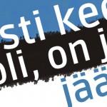 Rahvuskonservatiivid kritiseerisid venestamiskatseid eesti hariduselus