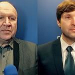 EKRE avalikustas Tallinna ja Pärnu linnapeakandidaadid