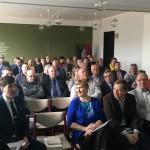 Konservatiivse Rahvaerakonna volikogu avaldus: kohtute omavoli ohustab Eesti demokraatiat!