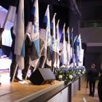 EKRE: Haridusministeeriumi plaan süvendab ükskõiksust eesti keele suhtes