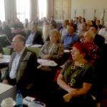Konservatiivse Rahvaerakonna volikogu: erakond on valmis võtma valitsusvastutust, kuid mitte iga hinna eest!