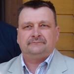 Konservatiivse Rahvaerakonna Järva valla osakonda valiti juhtima Arvo Imsi