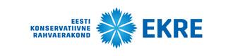 EKRE - Eesti Konservatiivne Rahvaerakond