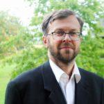 EKRE eest kandideeriv nelikute isa Johannes Nirgi: kui teatud seltskond on Eesti rahva vastu sõja kuulutanud, siis ei saa seda pealt vaadata!