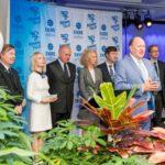EKRE 10 käsku: loe, kuidas teha Eestist kõigile eestlastele maailma parim paik