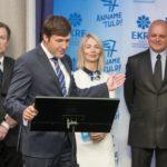Konservatiivne Rahvaerakond ehitab Tallinna promenaadid ja roogib linnavalitsusest välja vargamentaliteedi