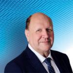 Mart Helme: rahvuskonservatiivid astusid hiigelpika sammu edasi