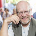 (:)kivisildnik kandideerib valimistel EKRE nimekirjas Pärnumaal
