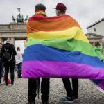 Kooseluseadus jääb paraku jõusse: riigikogu ei toetanud EKRE algatatud kooseluseaduse tühistamist
