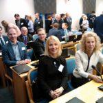EKRE Tallinna volikogu fraktsioon tegi hoojast kokkuvõtteid
