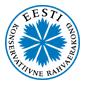 EKRE – Eesti Konservatiivne Rahvaerakond