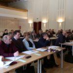 EKRE volikogu: valitsuse kahjulikud maksueksperimendid tuleb peatada!