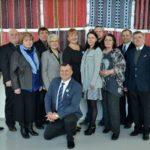 EKRE Pärnu ringkond pidas üldkoosolekut ja valis uut juhatust