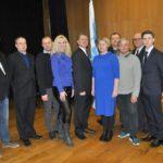 Järva- ja Viljandi rahvuskonservatiivid uuendasid juhatust
