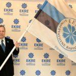 EKRE algatas allkirjade kogumise kampaania Marrakechi rändepaktist loobumiseks