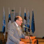 Mart Helme: immigrandid ei tule siia eestlastele pensioni tootma, vaid seda riiki üle võtma