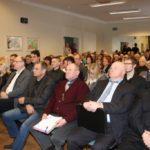 EKRE suurim ringkond Võru-, Valga- ja Põlvamaa valis uue juhatuse ja seadis sihte