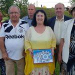 Pärnumaa rahvuskonservatiivid aitasid Lääneranna osakonna aktiivselt käima panna