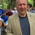 Mart Helme Männiku loobumisest: poliitika ei ole nõrganärvilistele