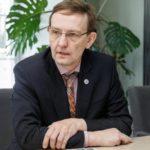EKRE soovib Ardo Ojasalu uurimistöö jätkumist ERJK-s