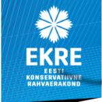 EKRE juhatuse avaldus: Reformierakonna ja Keskerakonna koalitsioonil on Eestile äärmiselt kahjulikud tagajärjed