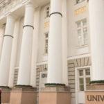 Koalitsiooniläbirääkimised: kõrgharidus jääb tasuta ning kehtestatakse doktorandi palk