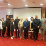 EKRE Ida-Tallinna ringkond valis uut juhatust