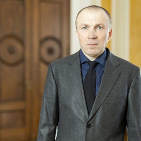 Leo Kunnas