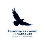 """Liikumise """"Euroopa Rahvaste ja Vabaduste Eest"""" programm"""