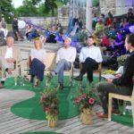 EKRE osaleb 9.-10. augustil Arvamusfestivalil! Vaata kava!