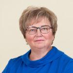 EKRE saadikute eestvedamisel moodustati Riigikogus Linnamäe hüdroelektrijaama toetusrühm
