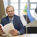 EKRE loodud Eesti-Ungari parlamendirühm avaldab nördimust Ungari-vastaste ebaõiglaste rünnakute pärast