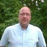 EKRE esitab maaeluministri kandidaadiks Arvo Alleri
