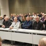 EKRE volikogu avaldus: Apteegireform peab teenima rahva huve!