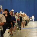 EKRE Kongressi poliitiline avaldus: Eesti vajab rahvusliku majanduse taassündi!