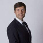 Martin Helme: EKRE ei anna oma toetust korruptiivsele ja rahvusriiklust õõnestavale valitsusele
