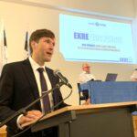 EKRE VIIS PLUSSI: Rahvuskonservatiivide üle-eestiline programm kohalikeks valimisteks