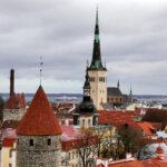 Loe EKRE valimisplatvormi Tallinnas!