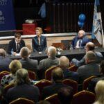 EKRE volikogu avaldus: Eesti riiki ei tohi juhtida valitsus, mis tekitab probleemide lahendamise asemel neid juurde